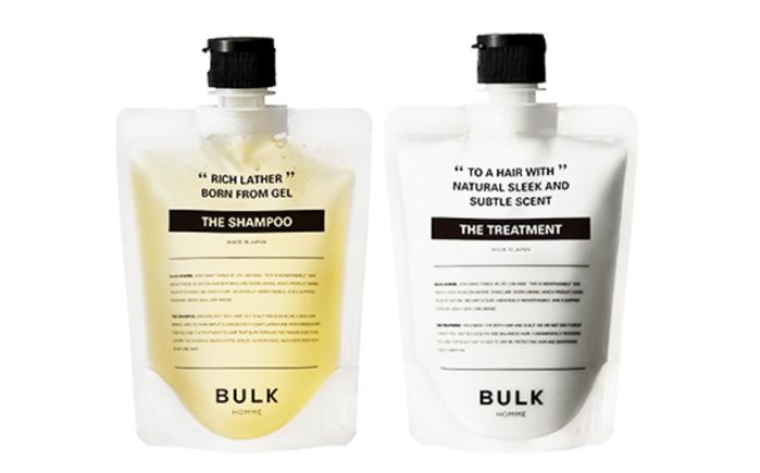 シャンプー いい 匂い 【石鹸や香水など】いい匂いのおすすめ市販シャンプーランキング25選...
