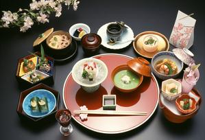 【丸の内】おすすめの京料理10選|こだわりの食材を使った厳選のお店をご紹介