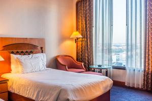 【大阪】新今宮周辺のおすすめ格安ホテル25選:素泊まりにも人気の宿をご紹介