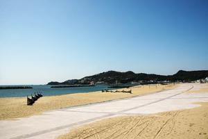 加太海水浴場のホテル|ネット予約でお得に泊まれるおすすめの宿泊施設