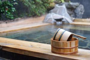 【鳥取】皆生温泉のおすすめ旅館10選:人気の温泉宿や高級旅館をご紹介
