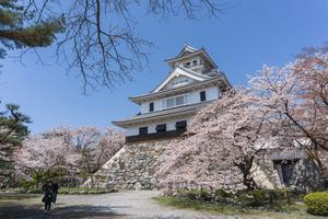 長浜のホテル|琵琶湖からすぐの景観が良い厳選ホテル5選