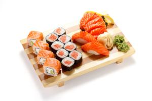 【鎌倉】おすすめのお寿司が食べられるお店12選|美味しいお店を厳選してご紹介