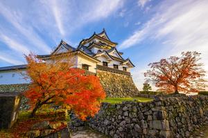 彦根のホテル|格安で泊まれるおすすめの宿泊施設5選