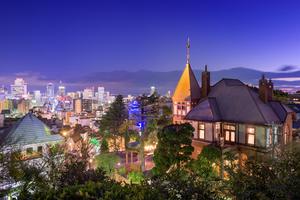 三宮のカプセルホテル|安さで人気のおすすめ宿泊施設