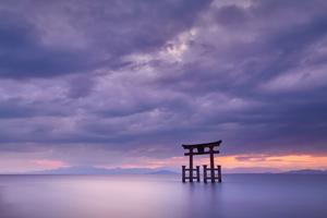 琵琶湖周辺の格安ホテル25選|素泊まりにおすすめのお得な宿をご紹介