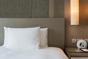 【長野】飯山周辺のホテル10選:格安なのに快適な宿をご紹介