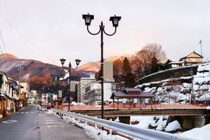 【長野】渋温泉周辺のおすすめホテル3選:口コミ評判の高い宿をご紹介