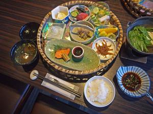 長野駅周辺のおすすめ旅館10選:安いのに快適な宿をご紹介