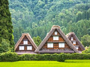 岐阜の格安ホテル|カップル・子連れで行けるおすすめの人気宿泊施設