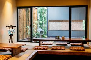 【長野】浅間温泉のおすすめ旅館ランキング:口コミ評判の高い宿をご紹介