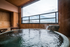 稲取温泉の高級ホテル|ゆったりとした時間を楽しめるおすすめの人気宿を厳選してご紹介