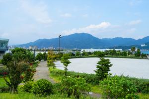 焼津のビジネスホテル|格安で泊まれるおすすめの宿泊施設をご紹介