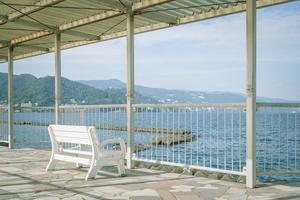 網代の旅館|おすすめ人気ランキング上位の宿をご紹介