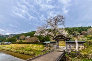 福井市のホテル10選|格安で泊まれるおすすめのホテルを紹介