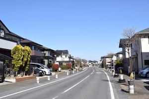 【栃木】宇都宮周辺のおすすめビジネスホテルランキング:格安なのに快適な宿もご紹介