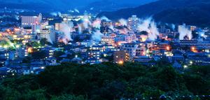 【大分県】別府観光に行く前に!温泉誕生の軌跡や人気スポット、おすすめの体験をご紹介