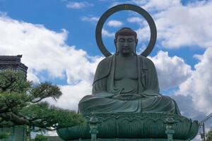 高岡のおすすめ旅館:人気の温泉宿や子連れにおすすめの旅館を紹介