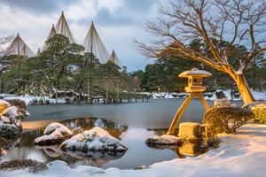 石川のカプセルホテル|格安で泊まれるおすすめのホテルを紹介