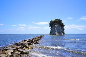 【石川】珠洲のホテル|人気のホテルや観光におすすめのホテルを紹介