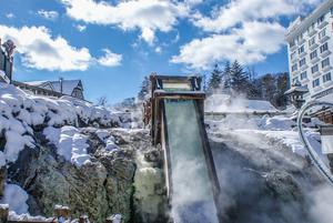 草津温泉の格安ホテル|ファミリー旅行で人気のリーズナブルなおすすめ宿泊施設