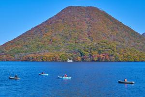 高崎のビジネスホテル|観光にも出張にも使える安くて便利なおすすめの人気宿をご紹介