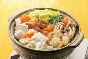 おすすめの鍋が美味しいお店|東京・神奈川・大阪などの人気店を紹介