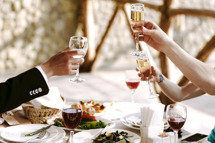 【兵庫】誕生日・記念日におすすめのレストラン20選+編集部厳選|雰囲気の味も良い人気店はこちら
