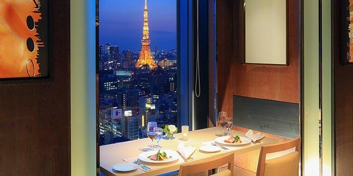 【東京】誕生日・記念日におすすめのレストラン20選+編集部厳選|特別な日にぴったりの人気店を紹介