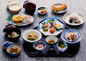 おすすめの京料理が食べられるお店|東京・神奈川・大阪などの人気店を紹介