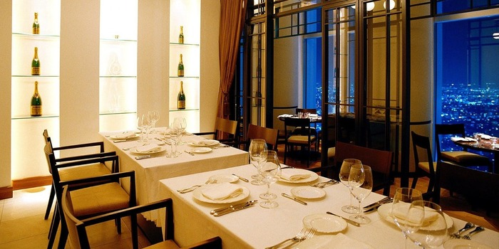 【愛知】誕生日・記念日におすすめのレストラン20選+編集部厳選|雰囲気の味も良い人気店はこちら