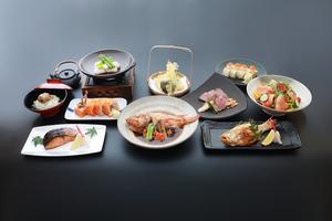 【福岡】おすすめの京料理20選 こだわりの食材を使った厳選のお店をご紹介