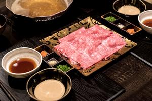 【大阪】おすすめのしゃぶしゃぶが食べられる名店20選|お肉から海鮮まで様々なお店を紹介