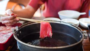 【京都】おすすめのしゃぶしゃぶの名店20選|おすすめの極上のお肉が食べられるのはここ