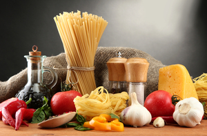 【名古屋】金山でおすすめのイタリアンが美味しいお店15選|味から雰囲気まで納得の人気店を紹介