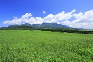 【大分県】竹田市のおすすめ観光情報!人気の温泉や自然あふれるスポットなど◎
