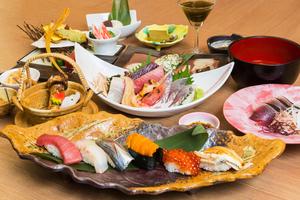 【神奈川】おすすめの和食が食べれるお店20選+編集部厳選|美味しい人気店をご紹介
