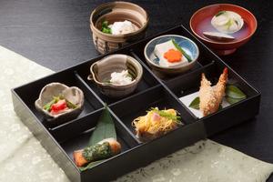 【愛知】おすすめの和食が食べれるお店20選+編集部厳選|旬な食材を味わおう