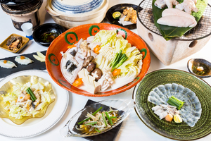 【兵庫】おすすめの和食が食べれるお店20選+編集部厳選|美味しい人気店をご紹介