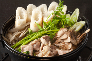 【神奈川】おすすめの郷土料理が楽しめるお店20選|こだわりの食材を厳選したお店はこちら