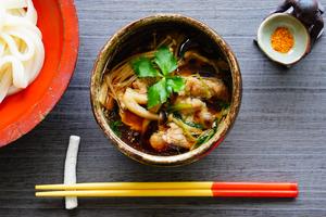 【愛知】おすすめの郷土料理が楽しめるお店20選|名店で厳選された食材を楽しもう