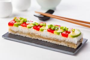 【大阪】おすすめの郷土料理が楽しめるお店20選|こだわりの食材を厳選したお店はこちら