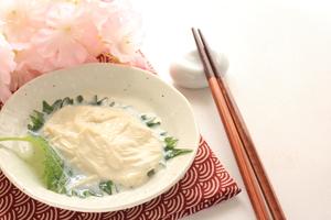 【京都】おすすめの郷土料理が楽しめるお店20選|名店で厳選された食材を楽しもう