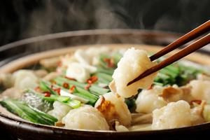 【福岡】おすすめの郷土料理が楽しめるお店20選|外さないお店の予約はこちらから