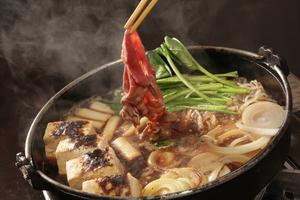 【京都】おすすめのすき焼きが美味しいお店20選|こだわりの食材を使ったお店はここ
