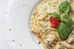 【千種】おすすめのイタリアンが美味しいお店17選|味から雰囲気まで納得のお店を紹介