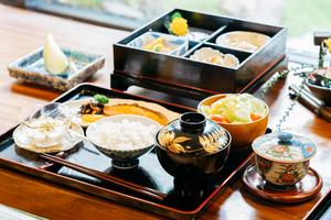 【東京】おすすめの割烹・小料理店20選+編集部厳選|寿司やうなぎ、和食などが楽しめるのはこちら