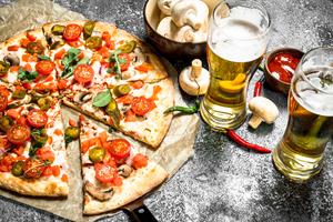 【今池】おすすめのイタリアンが美味しいお店19選|味から雰囲気まで納得の人気店を紹介