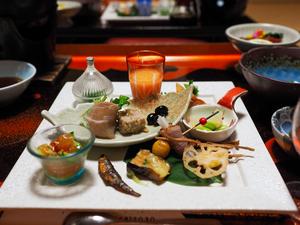 【神奈川】おすすめの割烹・小料理店20選|高級店からカジュアルな入りやすいお店まで紹介