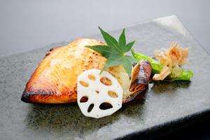 【愛知】おすすめの割烹・小料理店20選+編集部厳選|寿司やうなぎ、和食などが楽しめるのはこちら